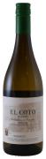 El Coto de Rioja - El Coto Verdejo - 0.75L - 2020