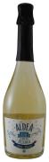 Aldea - Frizzante Sparkling White - 0.75 - Alcoholvrij