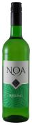 Noa - Riesling - 0.75 - Alcoholvrij