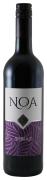 Noa - Syrah - 0.75 - Alcoholvrij