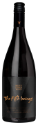 Misty Cove - Fifth Innings Pinot Noir - 0.75L - 2016