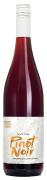 Misty Cove - Estate Pinot Noir - 0.75L - 2019