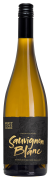 Misty Cove - Landmark Sauvignon Blanc - 0.75L - 2019