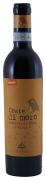 Lunaria - Coste di Moro - 0.375 - 2016
