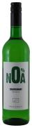 Noa - Bio Chardonnay - 0.75 - Alcoholvrij