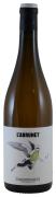 Celler Frisach - l'Abrunet Blanc - 0.75 - 2019