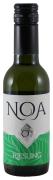 Noa - Riesling - 0.25L - Alcoholvrij