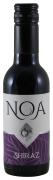 Noa - Shiraz - 0.25L - Alcoholvrij