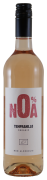 Noa - Bio Rosé - 0.75 - Alcoholvrij