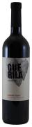 Guerila - Cabernet franc - 0.75 - 2018