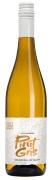 Misty Cove - Estate Pinot Gris - 0.75L - 2019