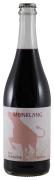 Weingut Meinklang - Roter Mulatschak - 0.75 - 2018