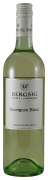 Bergsig - Estate Sauvignon Blanc - 0.75L - 2020