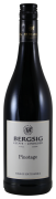 Bergsig - Estate Pinotage - 0.75L - 2019