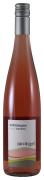 Weingut Wittmann - 100 Hügel Rosé - 0.75L - 2019