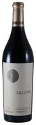 Avondale - la Luna - 0.75 - 2013