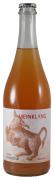 Weingut Meinklang - Weißer Mulatschak BIO-DEM - 0.75L - 2020