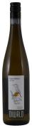 Weingut Diwald - Grüner Veltliner vom Löss - 0.75 - 2019
