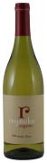 Reyneke - Organic Chenin Blanc - 0.75L - 2020