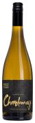 Misty Cove - Signature Chardonnay - 0.75L - 2017