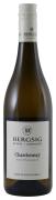 Bergsig - Estate Chardonnay - 0.75L - 2020