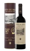 El Coto de Rioja - Coto de Imaz Gran Reserva in geschenkverpakking - 0.75L - 2012