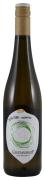 Gustavshof - Zero Zero Alkoholfrei BIO-DEM - 0.75L - Alcoholvrij