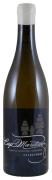Cap Maritime - Chardonnay - 0.75L - 2018