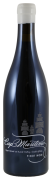 Cap Maritime - Pinot Noir - 0.75L - 2018