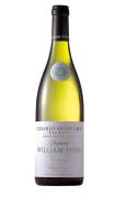 Domaine William Fèvre - Chablis Grand Cru Les Clos - 0.75L - 2018