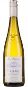 Les Roches - Touraine Sauvignon Blanc - 0.75 - 2019