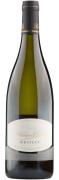 Domaine Cordaillat - Reuilly Sauvignon Blanc - 0.75 - 2019
