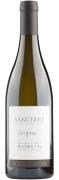 Roblin - Sancerre Blanc - 0.75 - 2019