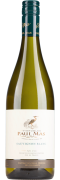 Domaine Paul Mas - Sauvignon Blanc - 0.75 - 2019