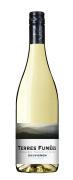 Domaines Francois Lurton - Terres Fumees Sauvignon Blanc - 0.75 - 2019