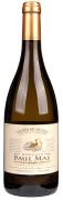 Domaine Paul Mas - Vignes de Nicole Chardonnay Viognier - 0.75 - 2020