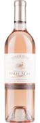 Domaine Paul Mas - Vignes de Nicole Rosé - 0.75 - 2019