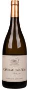 Château Paul Mas - Belluguette Blanc - 0.75 - 2017