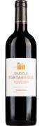Chateau Fontareche - Vieilles Vignes - 0.75 - 2018