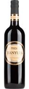 Pyrene - Banyuls - 0.75 - n.m.