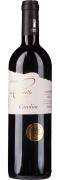 Chateau la Coustarelle - Caroline - 0.75 - 2016