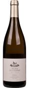La Villette - Philibert du Charme Chardonnay - 0.75 - 2020