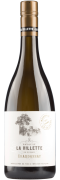 La Villette - Chardonnay - 0.75 - 2018
