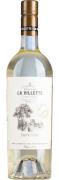 La Villette - Sauvignon Blanc - 0.75 - 2020