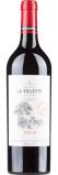 La Villette - Merlot - 0.75 - 2019