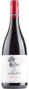 La Villette - Pinot Noir - 0.75 - 2018