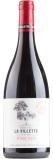 La Villette - Pinot Noir - 0.75 - 2019