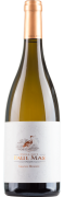 Domaine Paul Mas - Grande Reserve Chardonnay - 0.75 - 2019