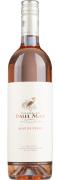 Domaine Paul Mas - Rosé de Syrah - 0.75 - 2019