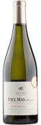 Domaine Paul Mas - Reserve Blanc - 0.75 - 2019